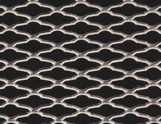 perforated sheet metal decorative aluminum steel pf 24 dc 9 - Decorative Sheet Metal