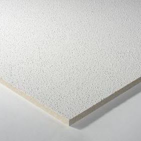 Fine 1200 X 600 Ceiling Tiles Thick 1930 Floor Tiles Square 1X1 Floor Tile 2 Hour Fire Rated Ceiling Tiles Youthful 24 X 48 Ceiling Tiles Blue24 X 48 Ceiling Tiles Drop Ceiling  Flame Retardant ..