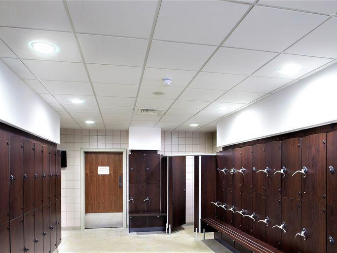 Amazing 1 Inch Ceramic Tile Tall 1 Inch Hexagon Floor Tiles Round 12X24 Ceramic Tile Patterns 16X16 Ceramic Tile Youthful 1930S Floor Tiles Coloured2X4 Vinyl Ceiling Tiles  Flame Retardant ..
