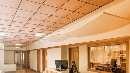 Beautiful 12X12 Ceramic Tiles Tiny 12X12 Interlocking Ceiling Tiles Rectangular 12X12 Peel And Stick Floor Tile 1X1 Ceramic Tile Youthful 2 X 4 Ceiling Tiles Red24 Ceramic Tile  Flame Retardant ..
