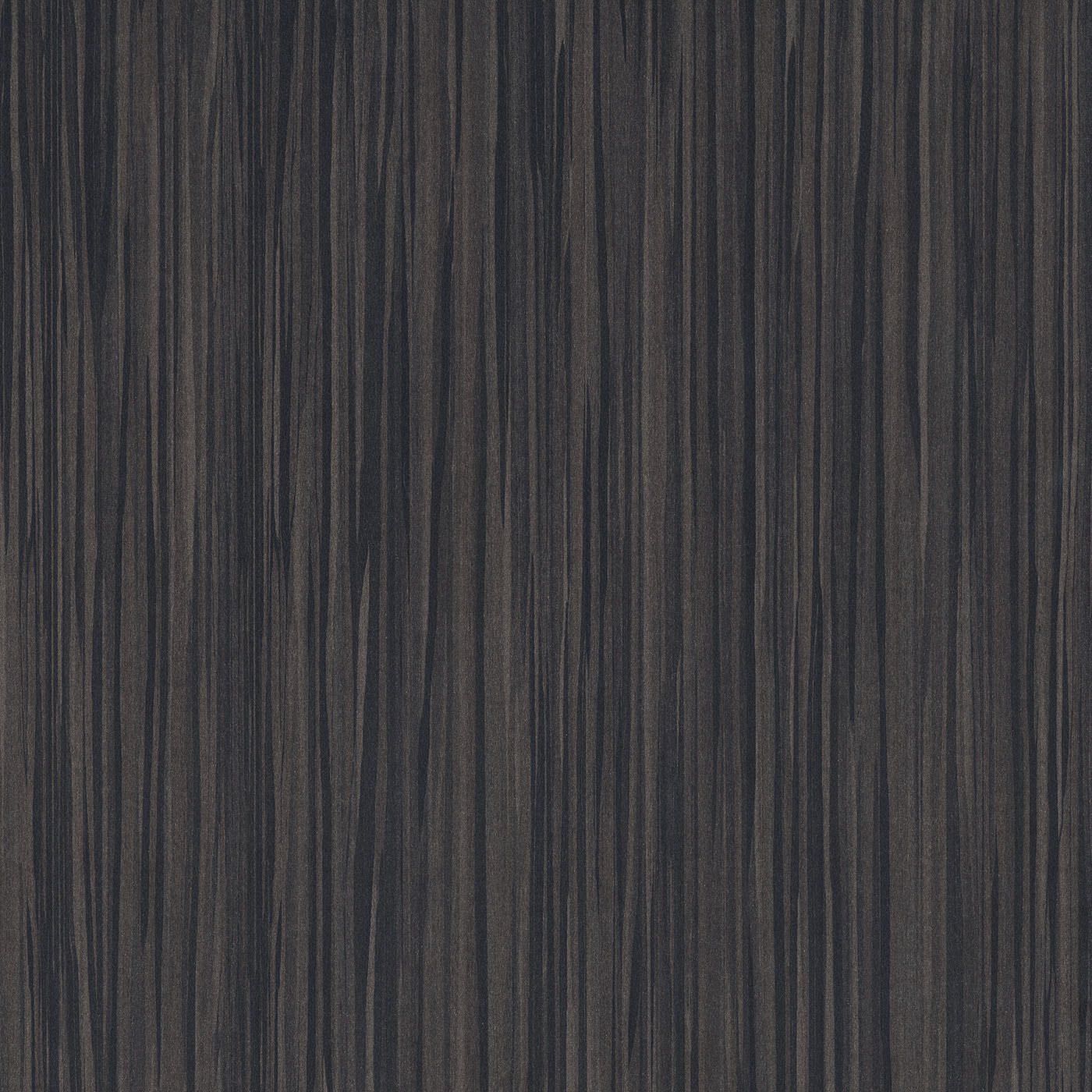 Wood Look Decorative Laminate Polished Matte Hpl Autumn Odyssey