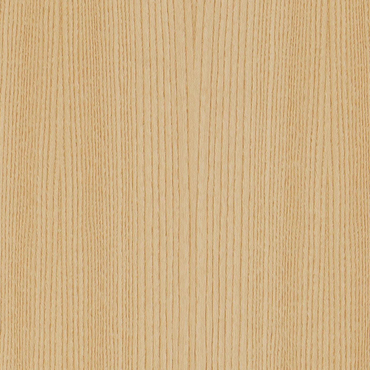wooden veneer prefinished hpl golden oak