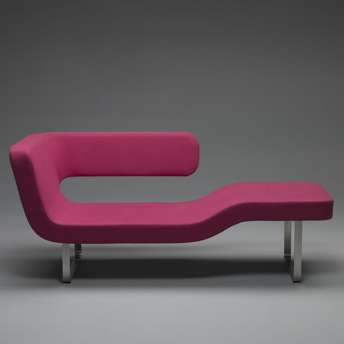 Chaiselongue Modern best contemporary chaise longue gallery joshkrajcik us