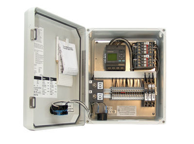 59370 8334320 wastewater treatment control unit mvp series duplex orenco orenco systems wiring diagram at couponss.co