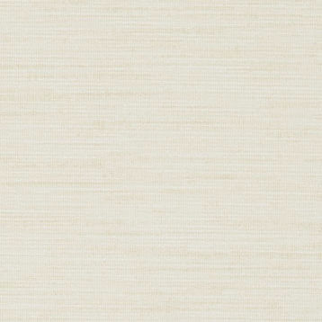 vinyl wallcovering commercial textured fabric look designer