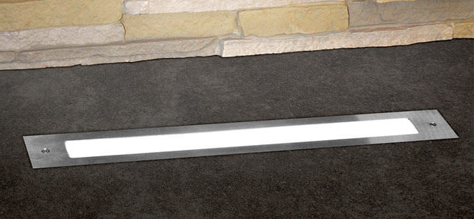 floor led lighting. recessed floor light fixture led round outdoor echo effect erc11610 spi lighting led b