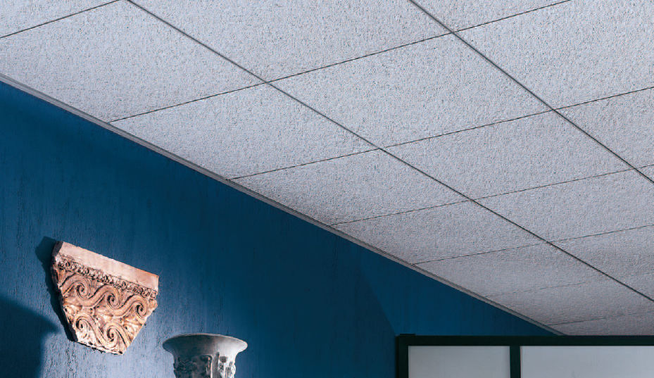 Magnificent 1200 X 600 Ceiling Tiles Thin 1930 Floor Tiles Clean 1X1 Floor Tile 2 Hour Fire Rated Ceiling Tiles Young 24 X 48 Ceiling Tiles Soft24 X 48 Ceiling Tiles Drop Ceiling  Acoustic   USG FROST™   USG