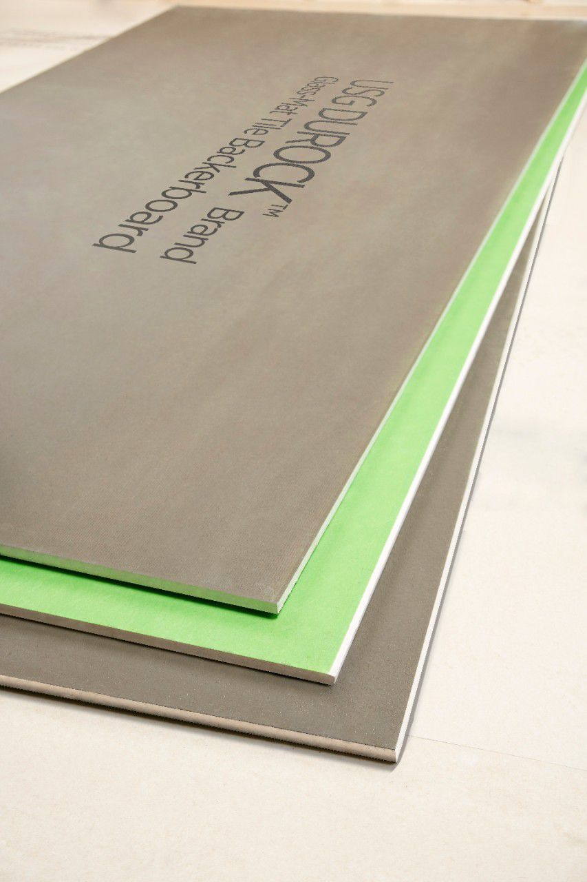 Cement composite panel floor for tiles usg durock usg cement composite panel floor for tiles usg durock usg dailygadgetfo Gallery