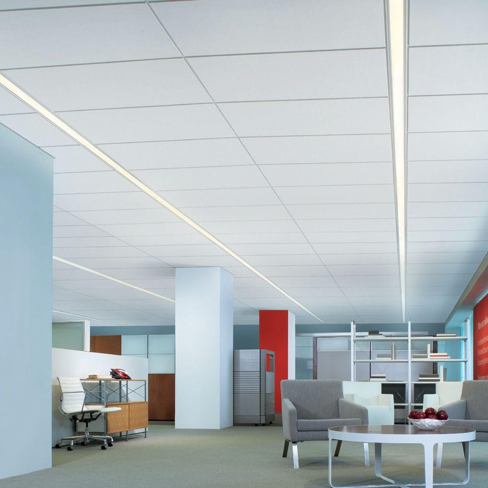 Mineral fiber suspended ceiling tile usg logix usg videos mineral fiber suspended ceiling tile usg logix dailygadgetfo Gallery