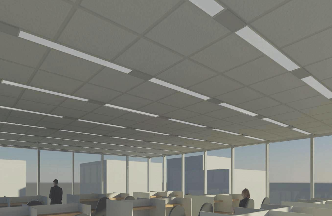 Mineral fiber suspended ceiling tile usg logix usg videos mineral fiber suspended ceiling tile dailygadgetfo Choice Image