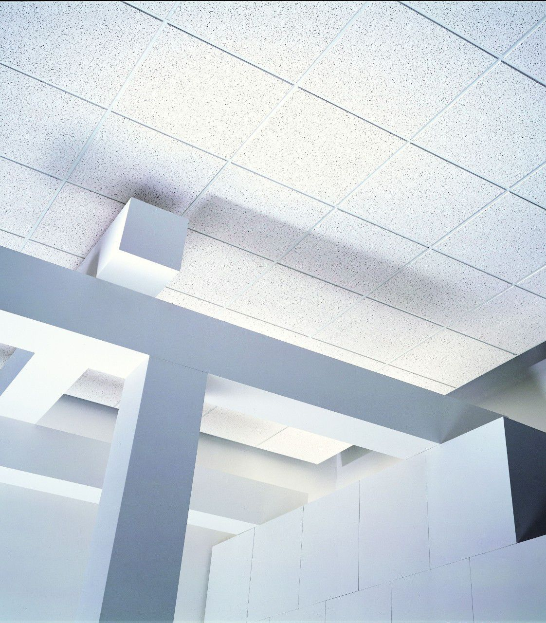 Mineral fiber suspended ceiling panel acoustic usg fissured mineral fiber suspended ceiling panel acoustic usg fissured usg dailygadgetfo Image collections