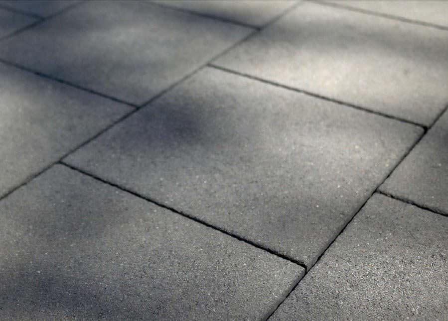Indoor Tile Floor Basalt Matte Programa Opac Breinco