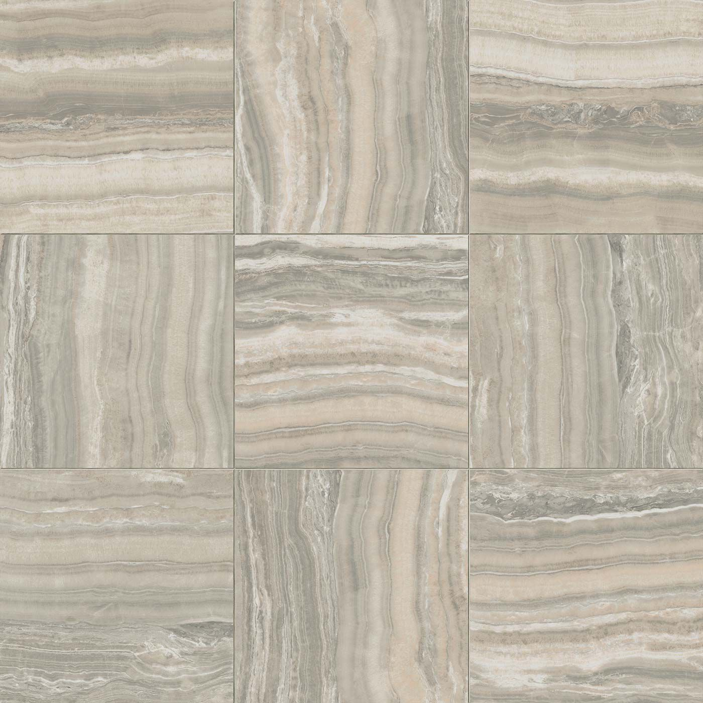 Indoor tile wall floor porcelain stoneware onyx of cerim indoor tile wall floor porcelain stoneware dailygadgetfo Image collections