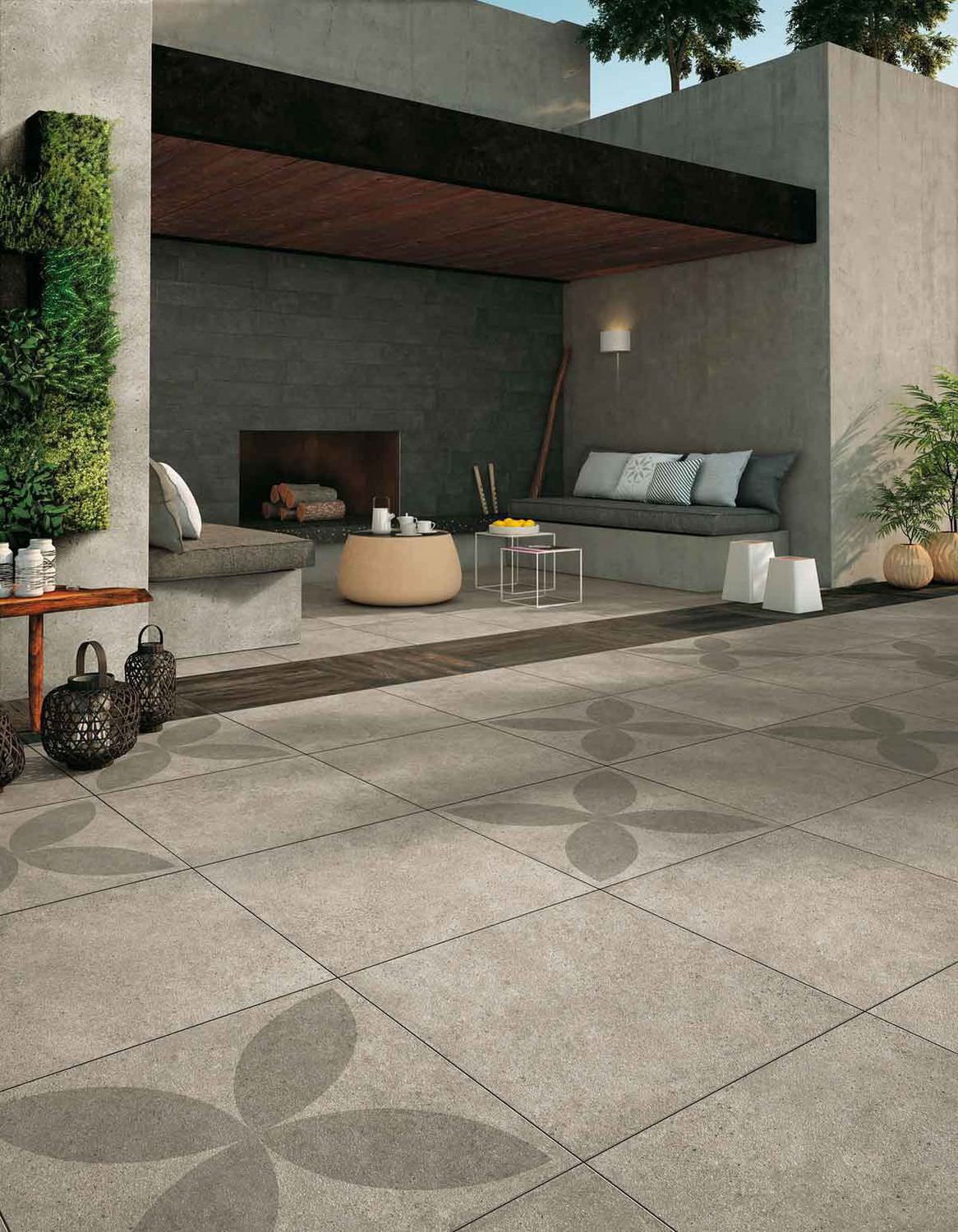 Indoor tile outdoor floor for floors mashup mirage indoor tile outdoor floor for floors mashup mirage granito ceramico dailygadgetfo Gallery