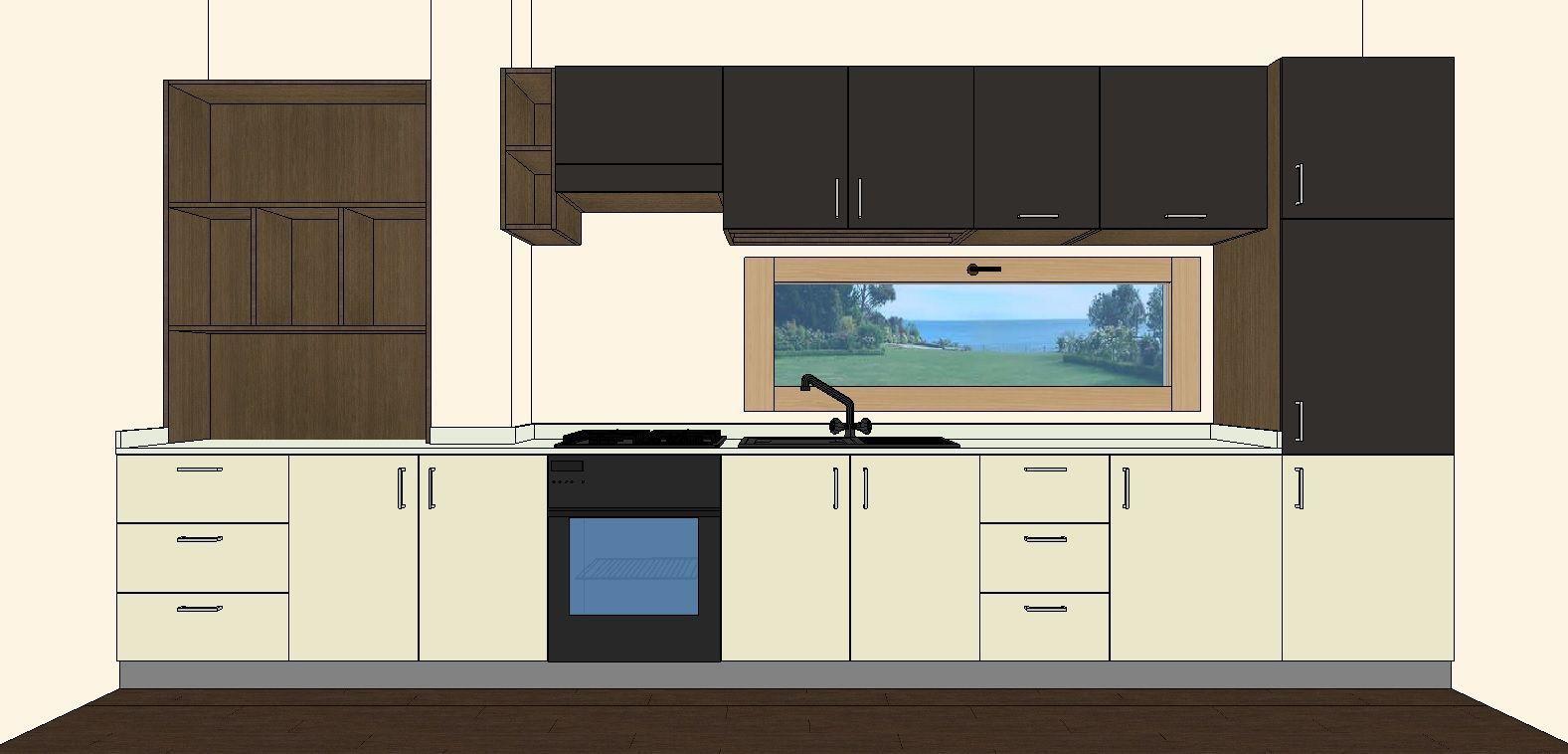 Ordinaire ... Furniture Design Software / CAD / For Concrete Structures ...