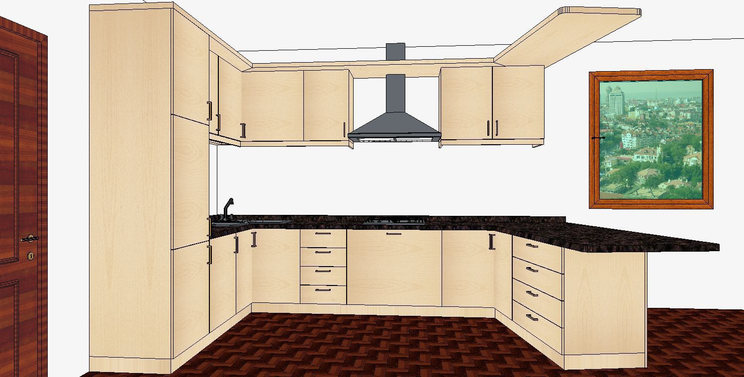 ... Furniture Design Software / CAD / For Concrete Structures