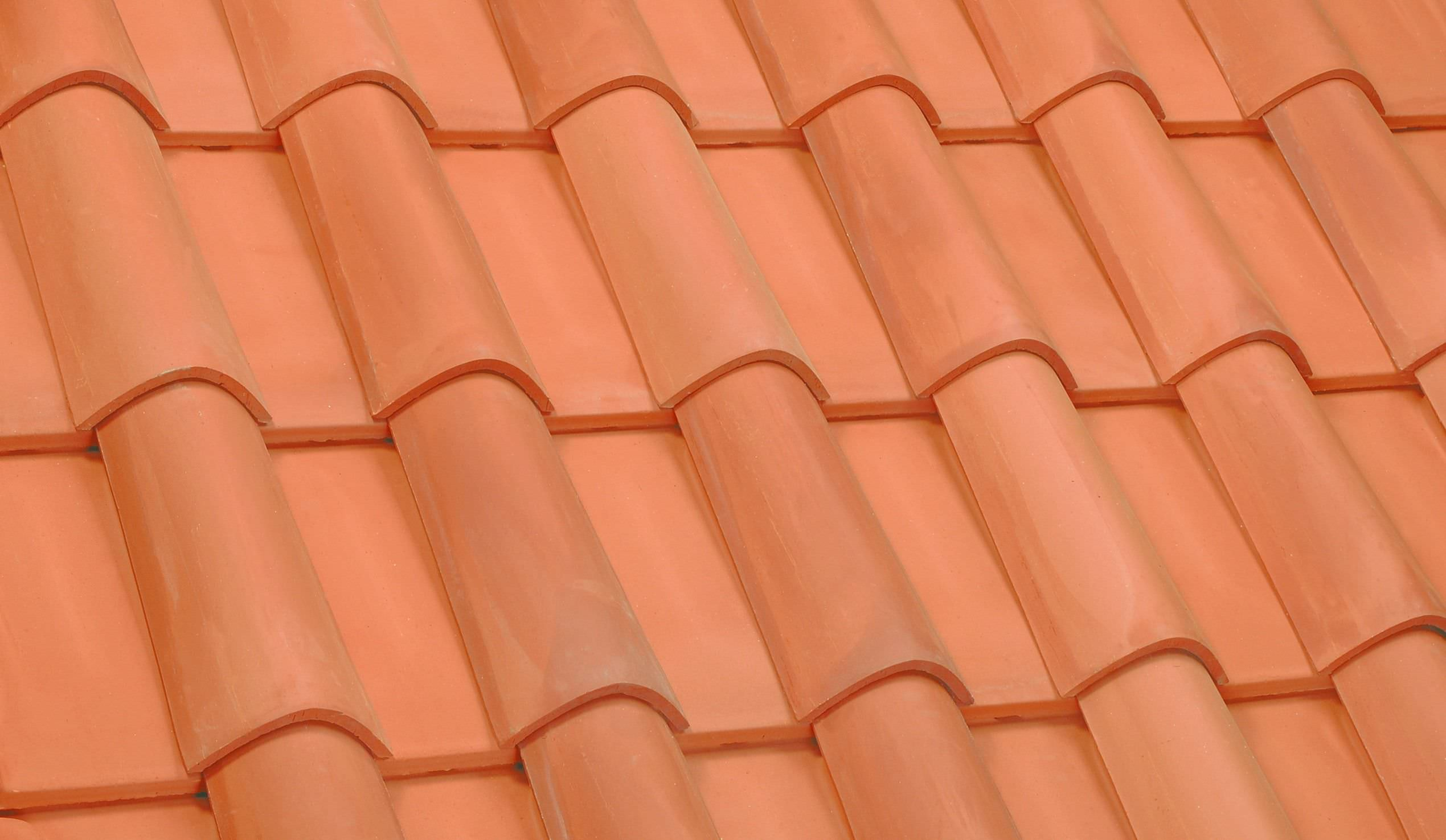 Clay Roofing Tiles Tile Designs