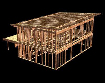 wood cad program 1