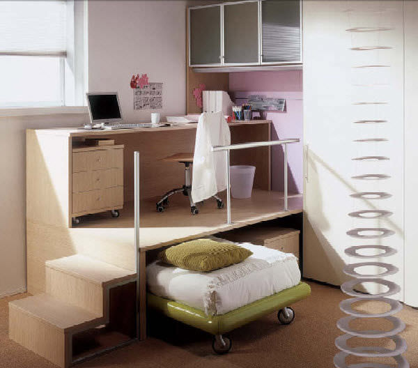 desk boho drawers white bed decor a for bedroom pulaski with chair nz