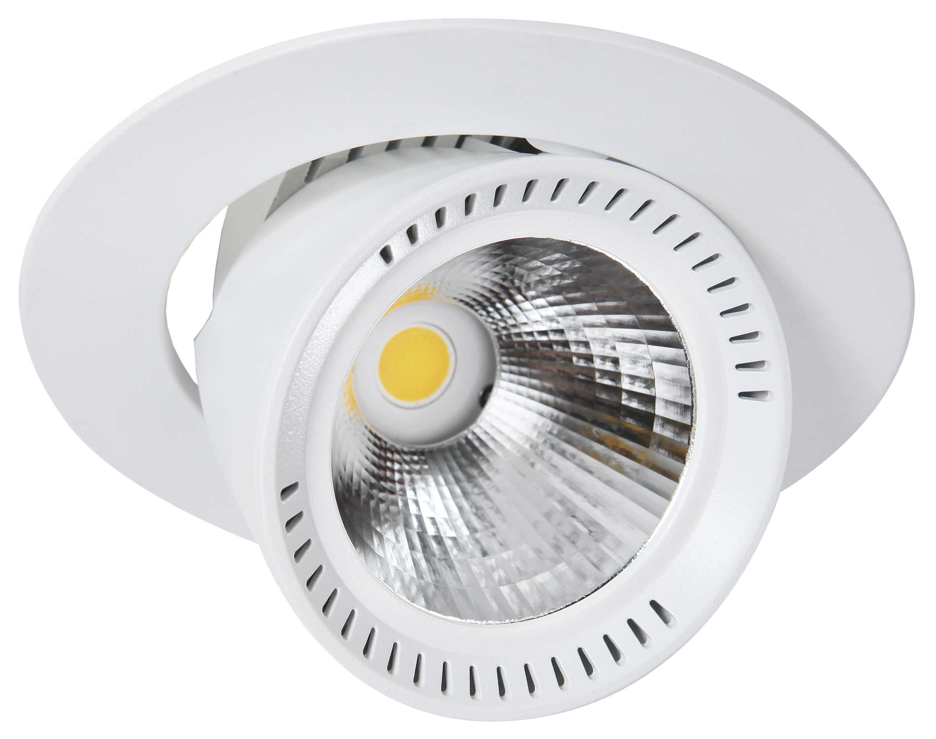 Recessed ceiling spotlight indoor led round lean dl mini lival recessed ceiling spotlight indoor led round lean dl mini aloadofball Image collections