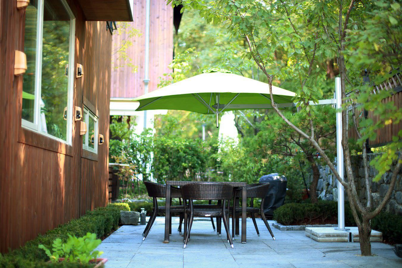categories base umbrella home canada p accessories furniture and en wind umbrellas patio depot outdoors the resistant weights
