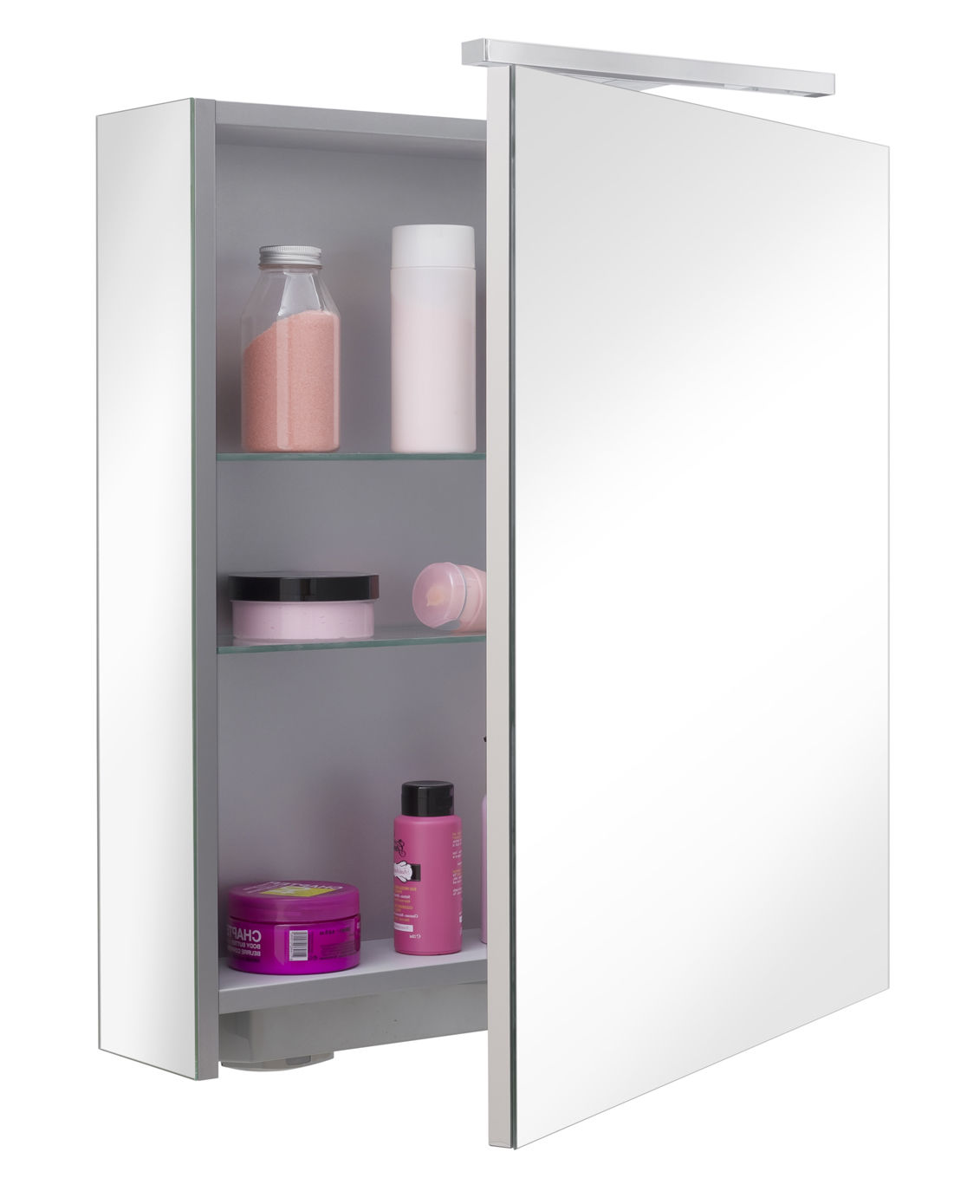bathroom box mirrored bathroom wall cabinet ice box