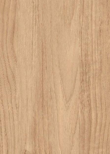 ... Wood laminated panel / glue-laminated wood / HPL / melamine ERAORA  SM'art ...