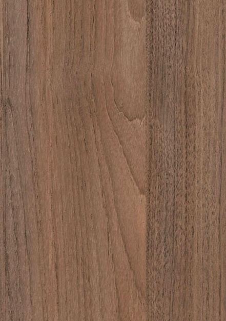 ... Wood laminated panel / glue-laminated wood / HPL / melamine ERAORA  SM'art
