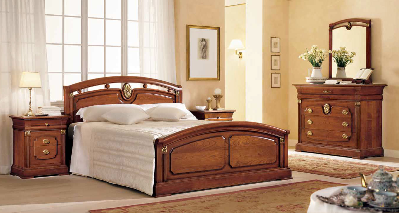 Double bed designs in wood - Wood Double Bed Models Designs