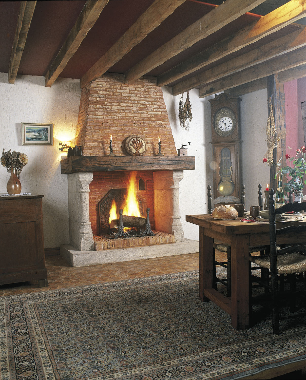 Hearth Gas Fireplace Junsaus Fireplace Hearth ~ dact.us