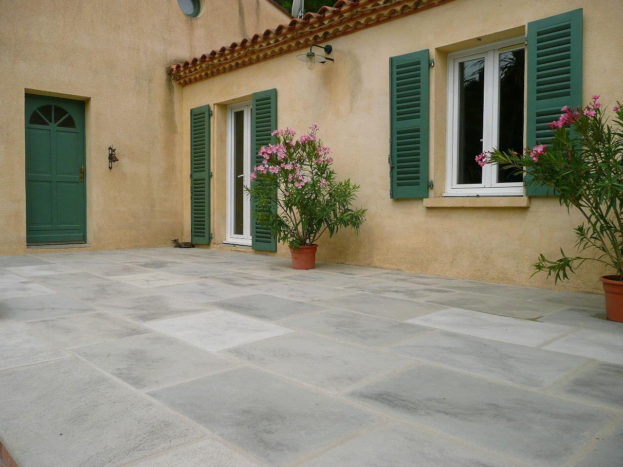 Outdoor tile for floors concrete matte exterieur vieille outdoor tile for floors concrete matte exterieur vieille demeure rouviere dailygadgetfo Images