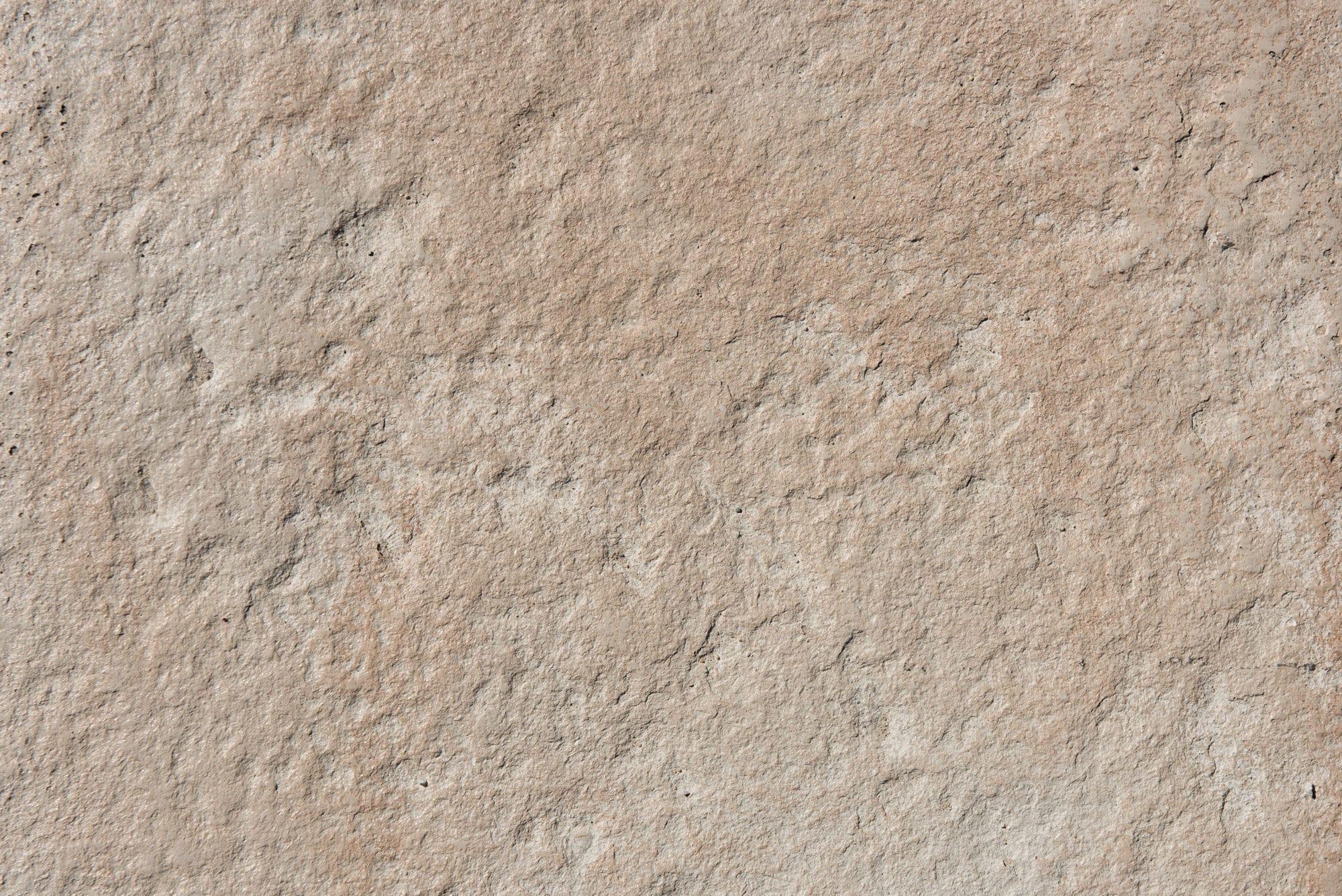 Outdoor tile for floors concrete matte EXTERIEUR VIEILLE