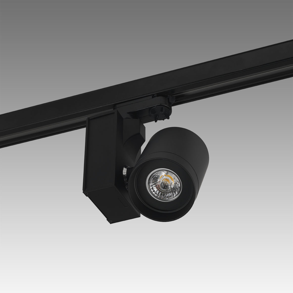 Led track light round metal commercial small concept orbit nv led track light round metal commercial small concept aloadofball Image collections
