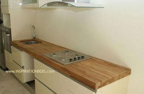 Vernis Plan De Travail Ikea. Finest Kitchen Quel Plan De Travail