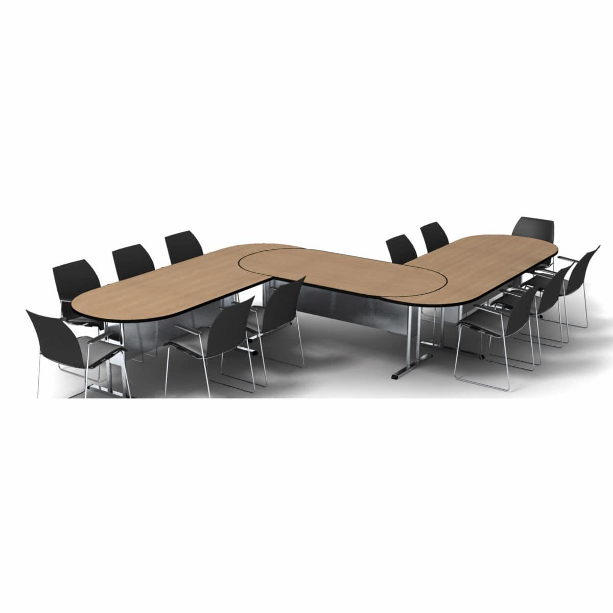 office library furniture. 2d/3d object library - office furniture office furniture 5