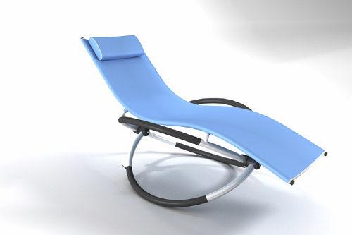2d3d object library modern garden furniture dosch design - Garden Furniture 3d