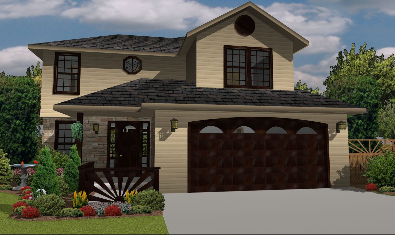 61622 8822669 3d Home Design Electrical House Design Plans On Home Design 3d Punch