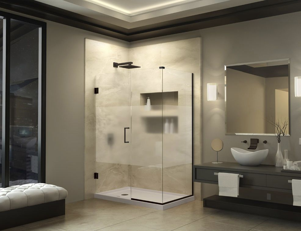 dreamline wall corner combo and shelves amazon sit backpanel shtrbw backwall shelf with tray showers shower back