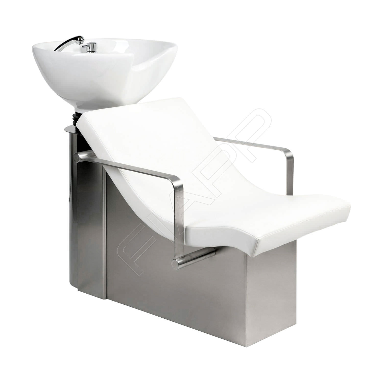 Shampoo chair GODIVA 1016 FIAPP