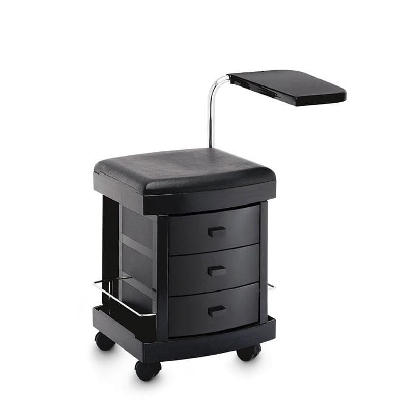 Treatment Trolley For Beauty Salons ABS