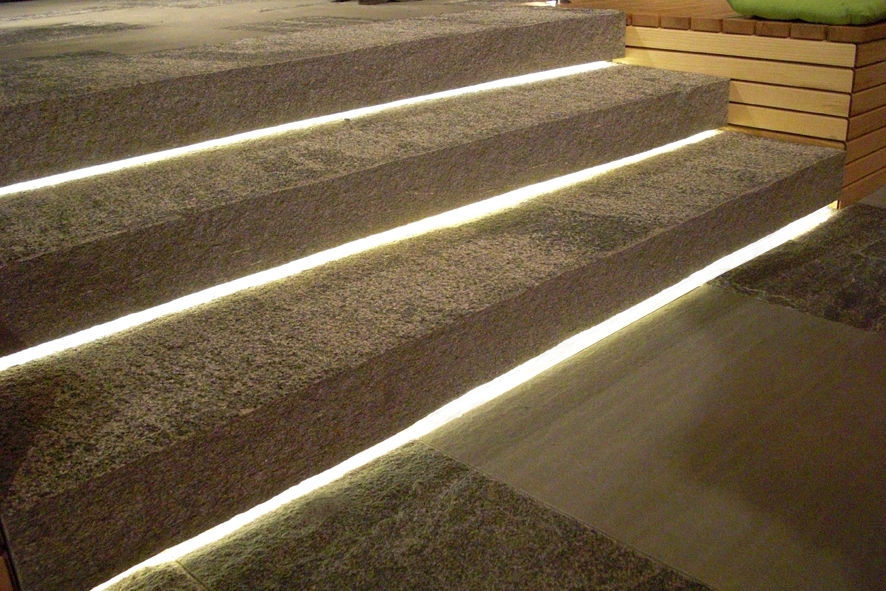 LED Strip Light / Waterproof   LINE