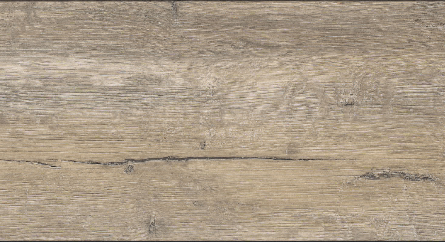 Pavimenti per giardino bricoman piastrelle bricoman pavimento in
