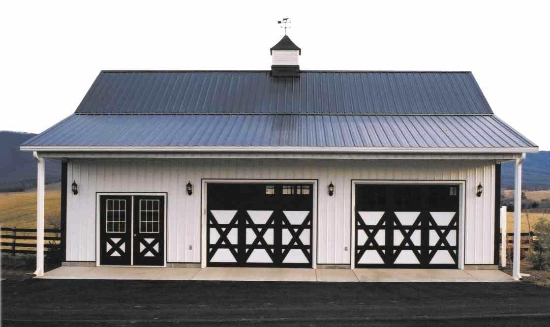 Sheet Steel Roofing / Ribbed   GRANDRIB 3®