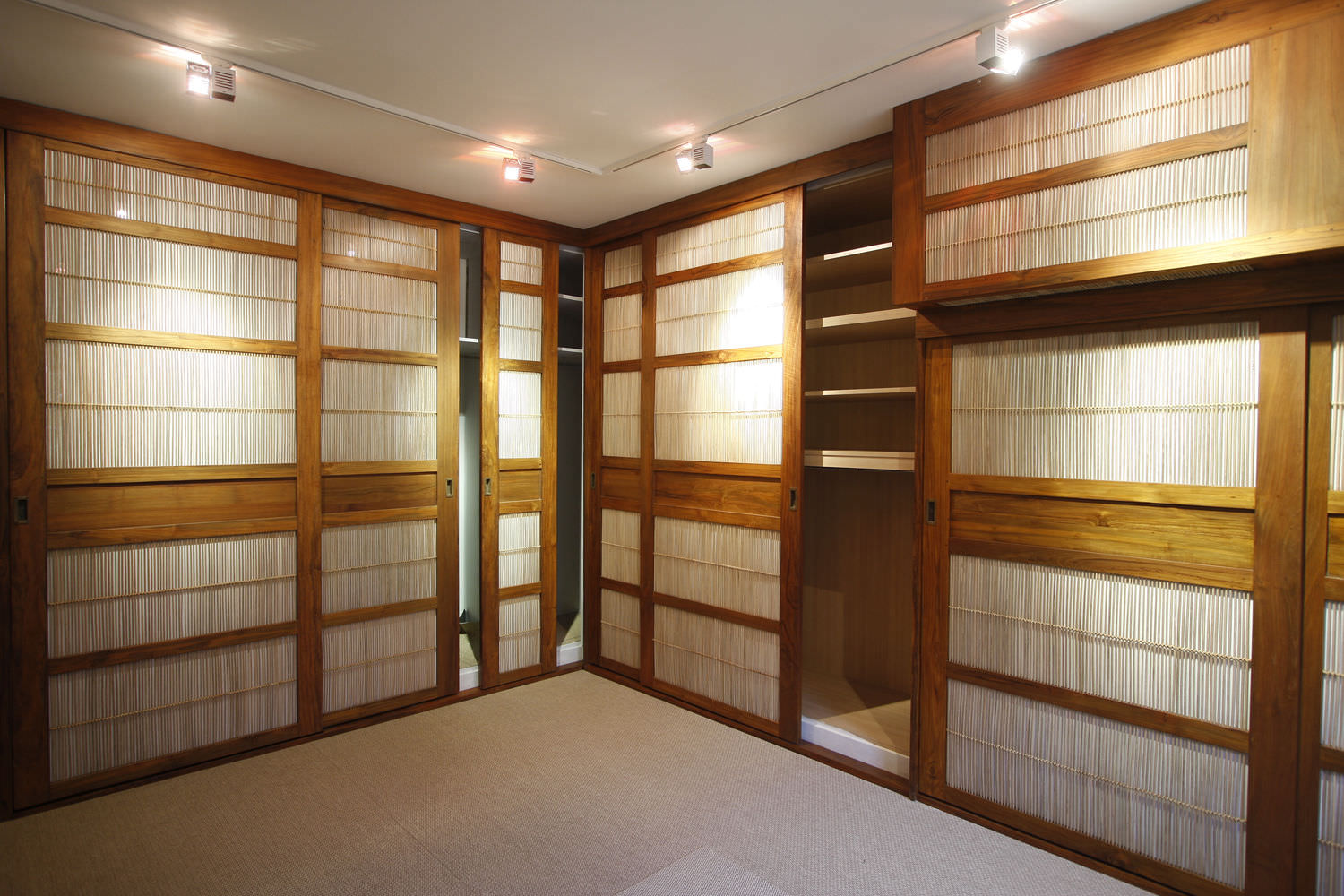 wonderful closet depot design and on with ideas sliding home mirror doors cheap decorating
