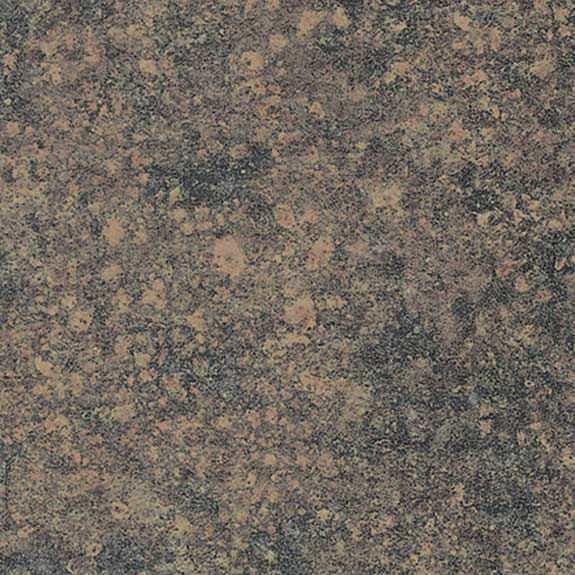Laminate Countertop Kitchen Mineral Olivine 3447 Rd 58
