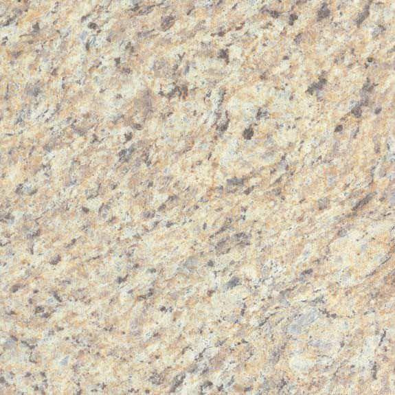 Laminate Countertop Kitchen Santa Cecilia Gold 3452 46 58