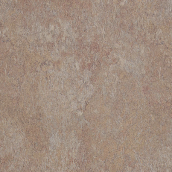 Laminate Countertop Kitchen Brune Slate 1763 60