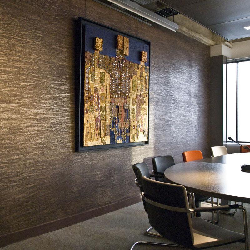 ... Decorative Coating / Indoor / For Walls / Plaster ...