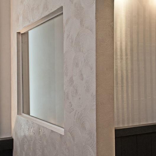 Decorative Coating / Indoor / For Walls / Plaster ...