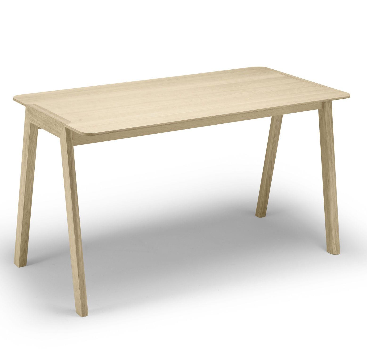 contemporary high bar table  oak  rectangular  heldu by jean  - contemporary high bar table  oak  rectangular heldu by jean louisiratzoki alki